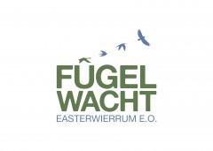 Fûgelwacht Easterwierrum e.o